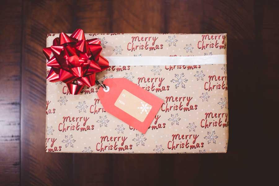 Piccoli Prestiti Per I Regali Di Natale
