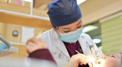 Vaccini Per Dentisti