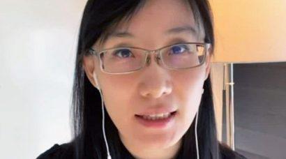 Virologa Yan