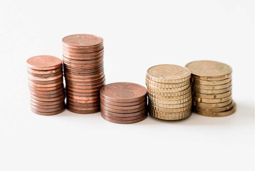 Gestione Del Risparmio