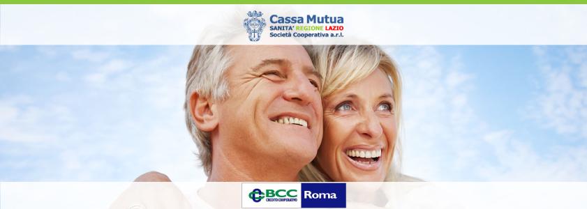 Bcc Cassamutua